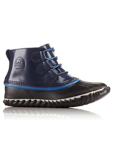 Sorel Women's Out N About Rain Boot