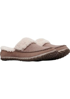 Sorel Women's Out N About Slide