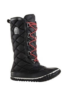 Sorel Women's Out N About Tall Boot