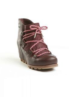 Sorel Women's Sandy Wedge Boot