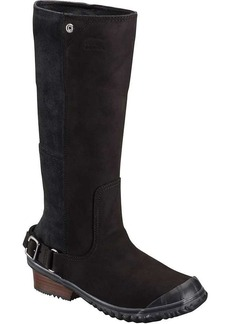 Sorel Women's Slimboot Boot