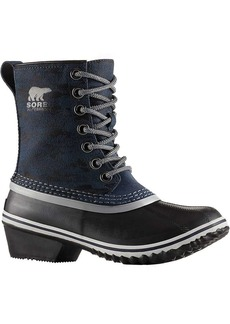 Sorel Women's Slimpack 1964 Boot