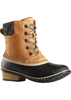 Sorel Women's Slimpack II Lace Boot