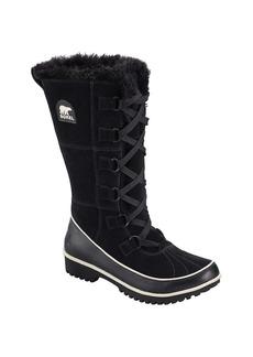 Sorel Women's Tivoli High II Boot