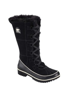 Sorel Women's Tivoli High II Boot