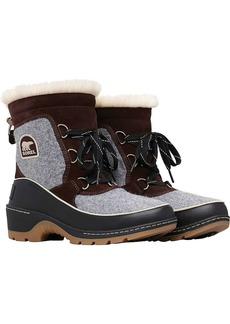 Sorel Women's Tivoli III Boot
