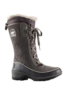 Sorel Women's Tivoli III High Boot