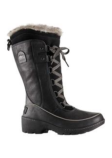 Sorel Women's Tivoli III High Premium Boot