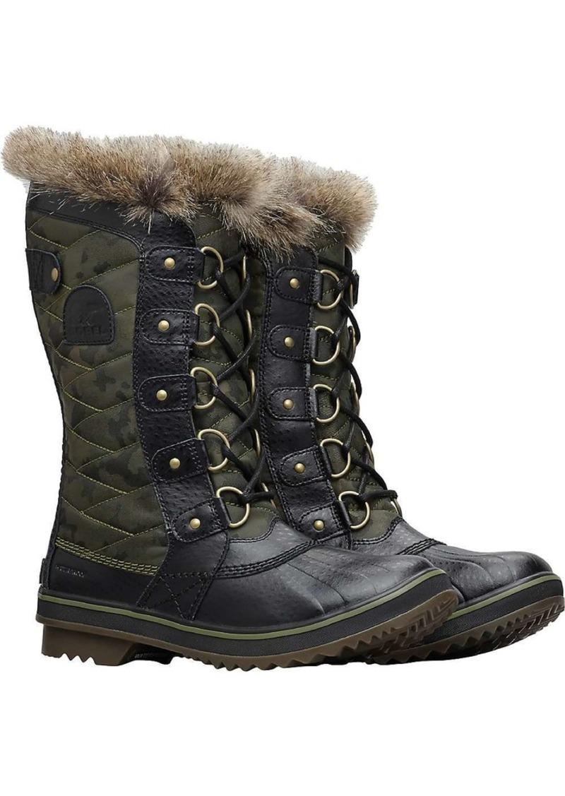 Sorel Women's Tofino II Boot