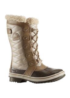 Sorel Women's Tofino II Holiday Boot