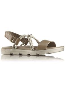 Sorel Women's Torpeda II Sandal