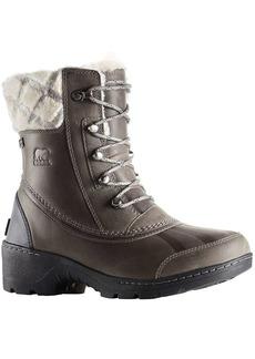 Sorel Women's Whistler Mid Boot