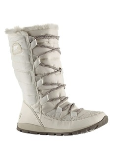Sorel Women's Whitney Lace Boot