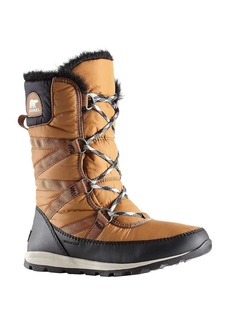 Sorel Women's Whitney Tall Lace II Boot