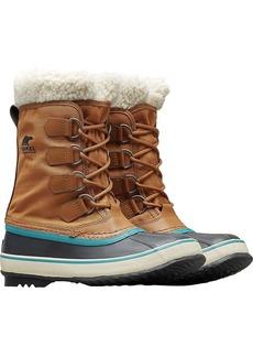 Sorel Women's Winter Carnival Boot
