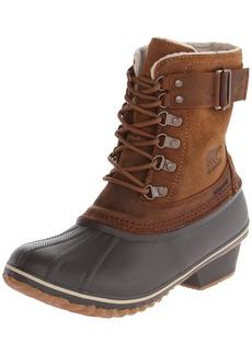 Sorel Women's Winter Fancy Lace II Boot