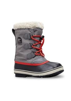 Sorel Yoot Pac Waterproof Boots