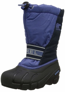 Sorel Youth Cub B Cold Weather Boot (Toddler/Little Kid/Big Kid)