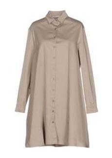 SORELLE SECLÌ - Shirt dress