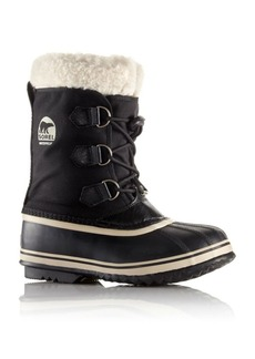 Sorel Toddler's & Kid's Yoot Pac Faux Fur-Cuff Snow Boots