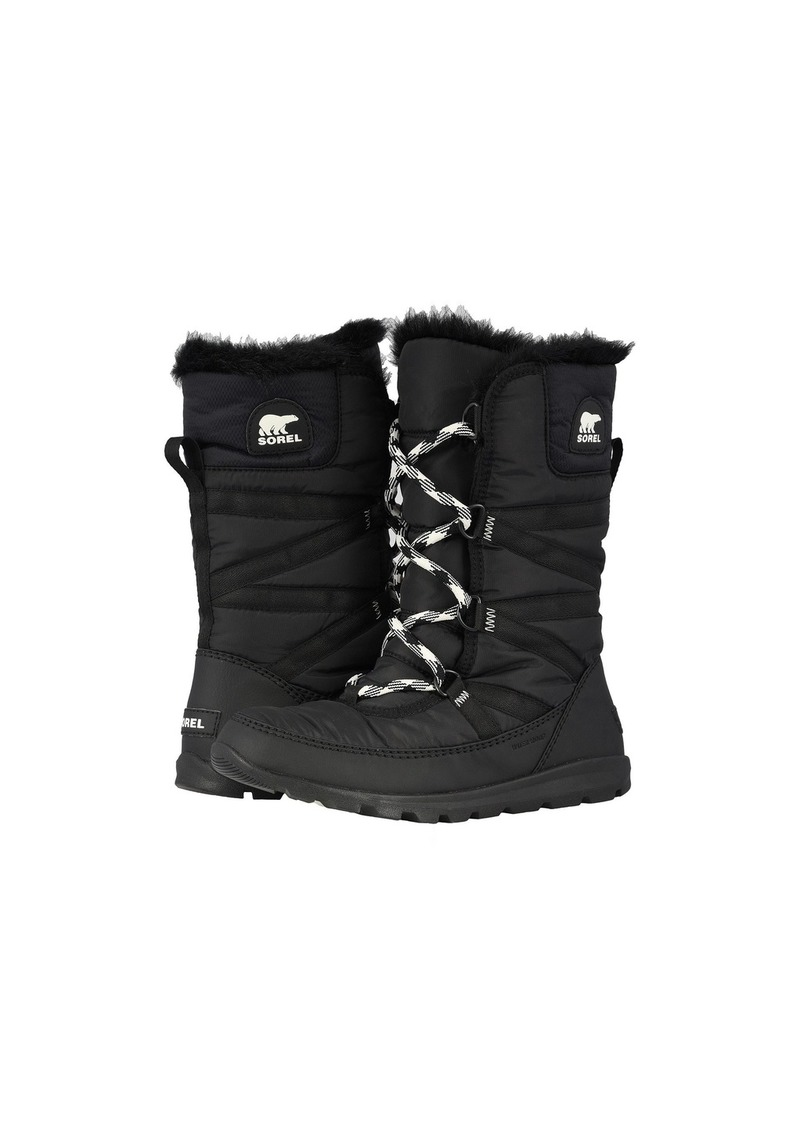 Sorel Whitney™ Tall Lace II