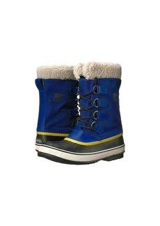 Sorel Winter Carnival™