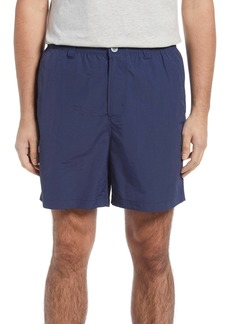 Southern Tide Cast Off Quick Dry Shorts