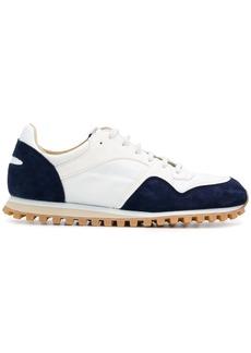 Spalwart Marathon Trail low top sneakers