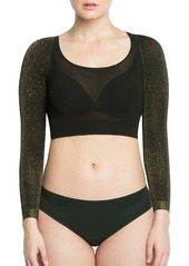 Spanx Arm Tights Layering Piece
