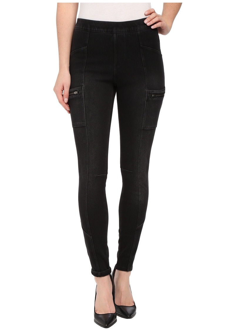 0533154ec5a45d Spanx Cargo Leggings Now $44.99