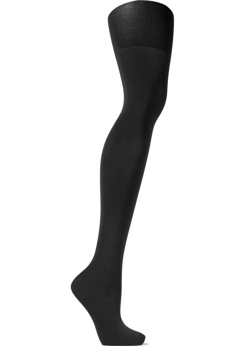 Spanx Luxe Leg 60 Denier Shaping Tights