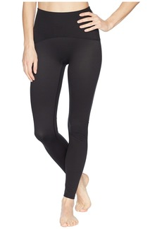 Spanx Active Shaping Compression Close-Fit Pants