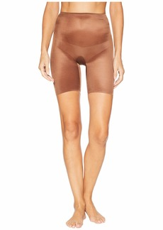 4c75a876588 Spanx Star Power by Spanx Light Control Thin Vogue Body Shaper 2027 ...