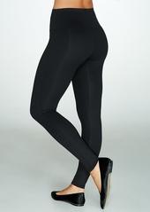 SPANX + Essential Leggings
