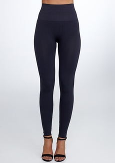 SPANX + Look At Me Now Seamless Leggings
