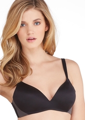 SPANX + Pillow Cup Signature Demi T-Shirt Bra