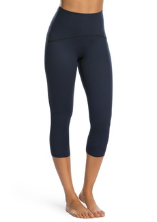 SPANX® Active Crop Leggings