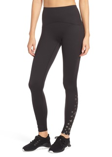 SPANX® Active Full Length Leggings