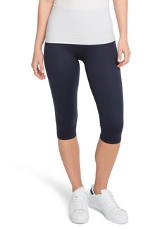 SPANX® Active Knee-Length Leggings