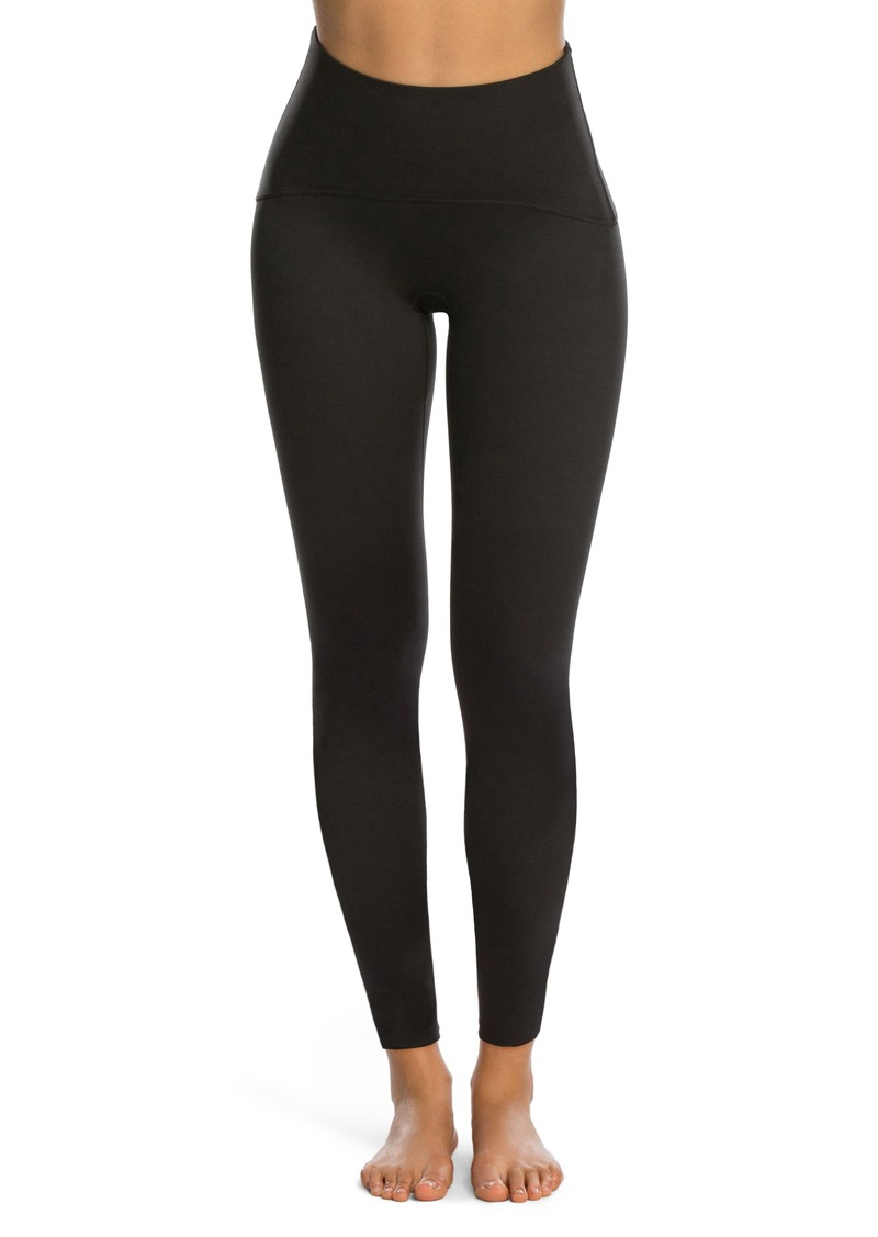 SPANX® Active Leggings