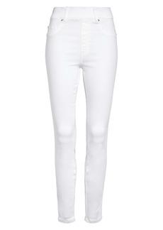 SPANX® Ankle Skinny Jeans