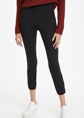 SPANX Backseam Skinny Pants