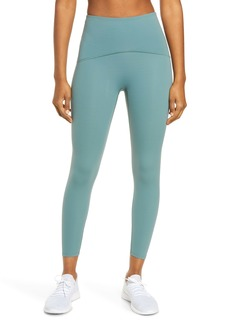 SPANX® Booty Boost Active 7/8 Leggings