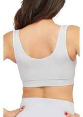 SPANX® Breast of Both Worlds Reversible Wireless Bra