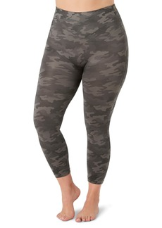 SPANX Crop Shaper Leggings