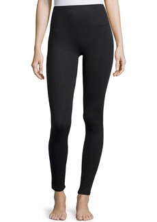 Spanx Essential Stretch Leggings