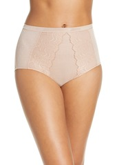 SPANX® Spotlight on Lace Briefs (Buy More & Save)