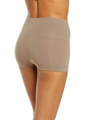 SPANX® 'Everyday Shaping Panties' Boyshorts (Buy More & Save)