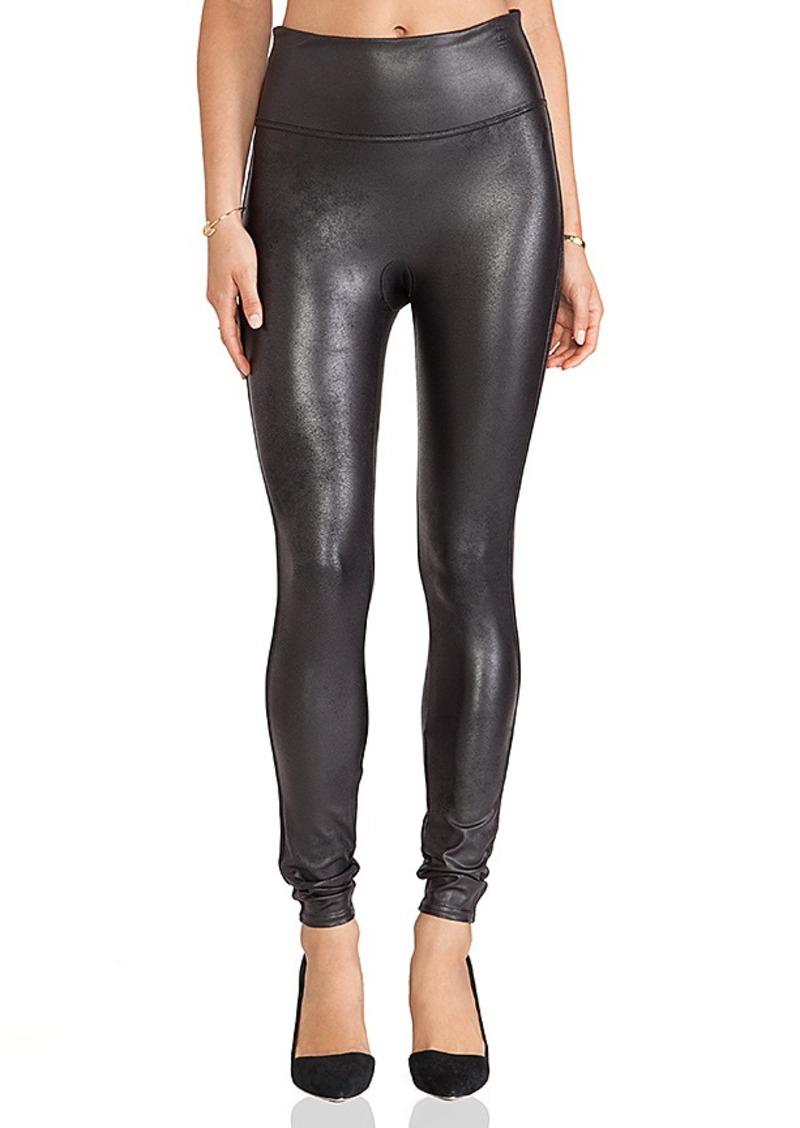 6c2e52eba760a Spanx SPANX Faux Leather Leggings | Casual Pants