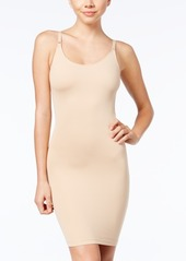 Spanx Women's Hollywood Socialight Slip 2351